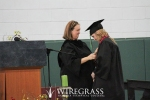 Graduation Dec 2015 (377 of 208)