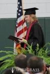Graduation Dec 2015 (379 of 208)