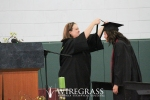 Graduation Dec 2015 (382 of 208)