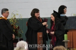 Graduation Dec 2015 (386 of 208)