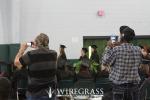 Graduation Dec 2015 (387 of 208)