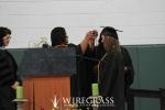 Graduation Dec 2015 (388 of 208)