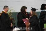 Graduation Dec 2015 (391 of 208)