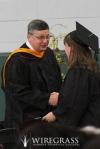 Graduation Dec 2015 (392 of 208)