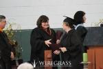 Graduation Dec 2015 (394 of 208)