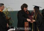 Graduation Dec 2015 (396 of 208)