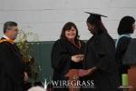 Graduation Dec 2015 (397 of 208)