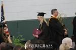 Graduation Dec 2015 (403 of 208)