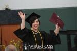 Graduation Dec 2015 (404 of 208)