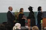 Graduation Dec 2015 (406 of 208)