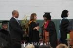 Graduation Dec 2015 (407 of 208)