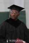 Graduation Dec 2015 (408 of 208)