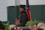 Graduation Dec 2015 (411 of 208)