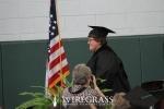 Graduation Dec 2015 (412 of 208)
