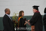 Graduation Dec 2015 (413 of 208)