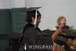 Graduation Dec 2015 (416 of 208)
