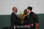 Graduation Dec 2015 (418 of 208)
