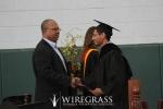 Graduation Dec 2015 (419 of 208)