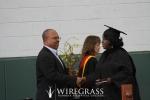 Graduation Dec 2015 (420 of 208)