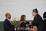 Graduation Dec 2015 (421 of 208)