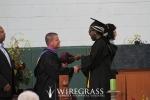 Graduation Dec 2015 (429 of 208)