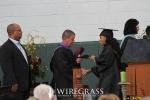 Graduation Dec 2015 (430 of 208)
