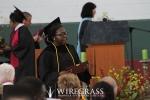 Graduation Dec 2015 (431 of 208)