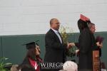 Graduation Dec 2015 (437 of 208)