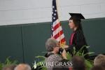 Graduation Dec 2015 (440 of 208)
