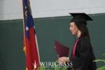 Graduation Dec 2015 (441 of 208)