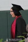 Graduation Dec 2015 (444 of 208)