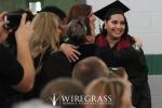 Graduation Dec 2015 (446 of 208)