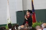 Graduation Dec 2015 (448 of 208)