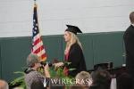 Graduation Dec 2015 (449 of 208)