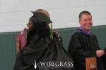 Graduation Dec 2015 (450 of 208)