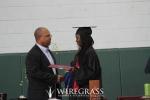 Graduation Dec 2015 (452 of 208)