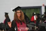 Graduation Dec 2015 (453 of 208)