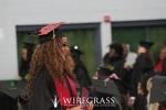Graduation Dec 2015 (454 of 208)