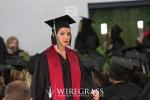 Graduation Dec 2015 (455 of 208)