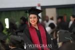 Graduation Dec 2015 (456 of 208)
