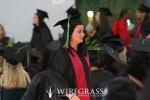 Graduation Dec 2015 (457 of 208)