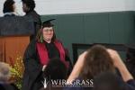 Graduation Dec 2015 (459 of 208)