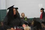 Graduation Dec 2015 (461 of 208)