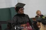 Graduation Dec 2015 (463 of 208)