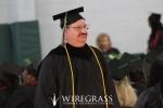 Graduation Dec 2015 (468 of 208)