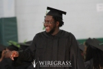 Graduation Dec 2015 (470 of 208)