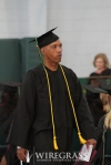 Graduation Dec 2015 (471 of 208)