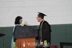 Graduation Dec 2015 (472 of 208)