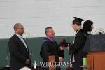 Graduation Dec 2015 (473 of 208)