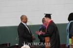 Graduation Dec 2015 (474 of 208)